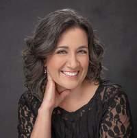 An Interview with Patricia Ordóñez, Tapia 2020 Deputy Program Chair