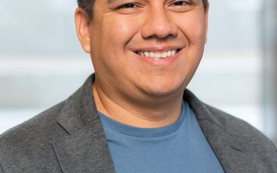 Juan Sequeda, Principal Scientist, data.world