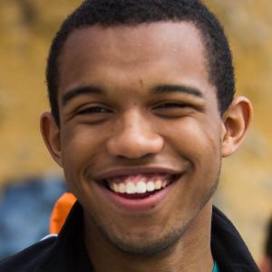 Khalil Griffin