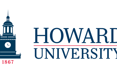 Howard University Receives 2020 CMD-IT University Award for Retention of Minorities and Students With Disabilities in Computer Science
