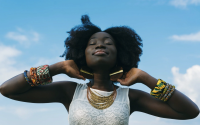 8 Ways Corporations Can Support the African American/ Black Community Beyond Juneteenth