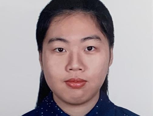Wenfan Jiang